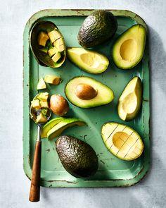 food-avocado-tray-lesliegrow.jpg