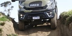 Related image Iveco 4x4, Iveco Daily 4x4, 4x4 Off Road, Golf Carts, Offroad, Monster Trucks, Vehicles, Image, Off Road