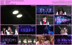 公演配信161116 NGT48 PARTYが始まるよ ガルベストン通り公演   161116 NGT48 PARTYが始まるよ ガルベストン通り公演 ALFAFILENGT48a16111601.Live.part1.rarNGT48a16111601.Live.part2.rarNGT48a16111601.Live.part3.rarNGT48a16111601.Live.part4.rarNGT48a16111601.Live.part5.rar ALFAFILE Note : AKB48MA.com Please Update Bookmark our Pemanent Site of AKB劇場 ! Thanks. HOW TO APPRECIATE ? ほんの少し笑顔 ! If You Like Then Share Us on Facebook Google Plus Twitter ! Recomended for High Speed Download Buy a Premium Through Our Links ! Keep Support How To…
