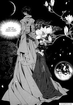 Read The Bride of the Water God 75 online. The Bride of the Water God 75 English. You could read the latest and hottest The Bride of the Water God 75 in MangaHere. Manhwa, Anime Guys, Manga Anime, Bride Of The Water God, Anime Characters, Fictional Characters, Painting & Drawing, Drawings, Clamp