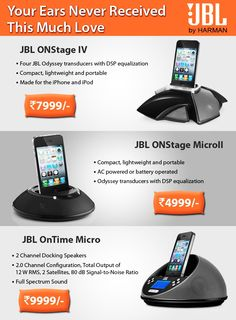To order Call Us: +919790946893 Ac Power, Ipod, Compact, Big, Stuff To Buy, Ipods