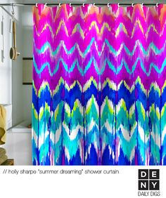 Daily Digs | Highlighter Home Trend