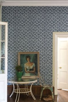 Blue Wallpaper: 20 New Picks & Old Favorites