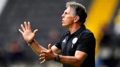 Claude Puel was sacked by Leicester on Sunday morning after only winning four home games all season and a run of bad results. Jasmine Baba has the latest odds. Football Talk, Newport County, Jamie Vardy, Brendan Rodgers, Team Coaching, King Power, League Gaming, Crystal Palace, Fa Cup