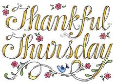 """It's Thankful Thursday! Here a just a few things I am grateful for this week… NEW FRIENDS """"Make new friends, but keep the old."""" I was reminded of this old Girl Sco… Good Morning Thursday, Morning Morning, Morning Quotes, Thursday Images, Thursday Quotes, Thankful Thursday, Happy Thursday, Happy Sunday, Lularoe Pop Up Party"""