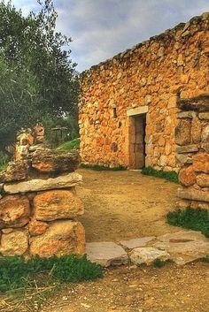 File:PikiWiki Israel 18499 Nazareth Village.jpg