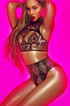 Image shared by Jayne Reed. Find images and videos about beyoncé, diva and mrs carter on We Heart It - the app to get lost in what you love. Beyonce Coachella, Beyonce And Jay Z, Rihanna, King B, Japanese School Uniform Girl, Beyonce Knowles Carter, Mrs Carter, Queen B