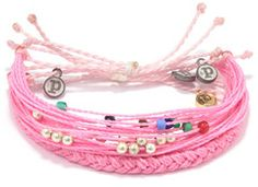 A Collection of our 50 Best Selling Items! | Pura Vida Bracelets