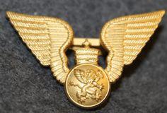 Imperial Ethiopian Air Force. Air Force, Top, Luftwaffe, Crop Tee