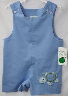 291393  Baby Boy Clothes Baby Clothes Newborn Boy by ZuliKids, $25.50