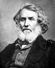 Colonel Sir George Everest (1790-1866) Welsh Explorer, Geographer, surveyor General of British india between 1830-1843. Everest was mainly responsible for completing the Trigonometric survey of india, from the meridian arc in southern india to Nepal. Mount Everest was named in his honour.