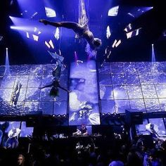 Have You Seen The Light? Get On The List At TheVegasGuestList