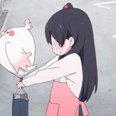 anime matcing icons #matchingicons #animematchingicons Cute Anime Profile Pictures, Matching Profile Pictures, Cute Anime Pics, Anime Best Friends, Anime Couples Drawings, Anime Couples Manga, Matching Pfp, Matching Icons, Kawaii Anime Girl