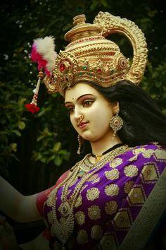 Lord Durga, Durga Ji, Saraswati Goddess, Kali Goddess, Shri Ganesh, Hanuman, Krishna, Rudra Shiva, Mahakal Shiva