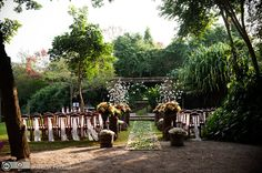 Foto 0471 do casamento de Kelly e Felipe