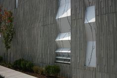 typical details for tilt up concrete panel construction - Google Search
