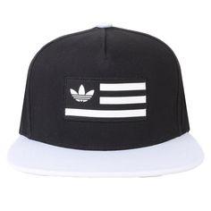 http://www.brshops.com/bone-adidas-snapback-fb-bw-preto-branco-p21650