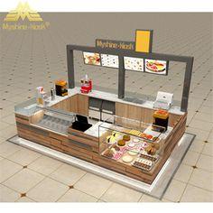 juice fast Source shopping mall wooden chocolate indoor kiosk design nestle chocolate bars kiosk on Kiosk Design, Bakery Shop Design, Restaurant Design, Cafe Interior Design, Cafe Design, Food Design, Cafe Shop, Cafe Bar, Shop Counter Design