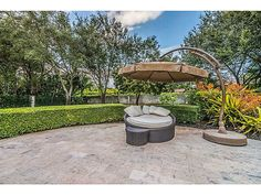 See this home on Redfin! 11945 SW 89 Ave, Miami, FL 33176 #FoundOnRedfin