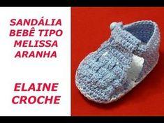 Almofada ♥ Botões de Rosa ♥ em Crochê   Professora Simone - YouTube