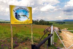 Accommodation and reservations at Forellenhof Guest Farm, in Wakkerstroom Self Catering Cottages, Kruger National Park, Wind Turbine, Nature, Remote, Calm, Life, Star, Naturaleza