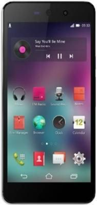 14 Best MICROMAX MOBILES images in 2017 | Mobiles, Core