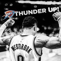 Il Mio Basket: Ora Russell Westbrook ha in mano il futuro di Oklahoma City