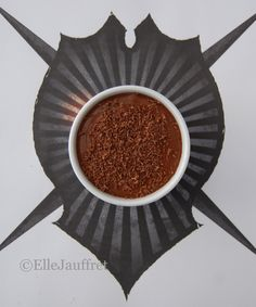 Dark Chocolate Mousse, Crests, The Gathering, Kiss, Pure Products, Art, Craft Art, A Kiss, Kunst