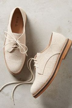 Shop the Kelsi Dagger Brooklyn Oxfords and more Anthropologie at Anthropologie today. Read customer reviews, discover product details and more.