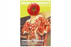 I Love My Sneakers Market ft. Mercato Monti: Alessandro Roma