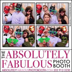 The #absolutelyfabulousphotobooth's #PartyBooth is at #LakeofIsles for a wedding in #NorthStonington CT.  Call (203) 912-5230 for #PhotoBooth and #karaoke availability for your #CorporateEvent #Birthday #Sweet16 #Wedding #BarMitzvah #BatMitzvah #Fundraiser and all occasions in #NY #NJ #CT. #Gigpics #eventplanner #weddingplanner #entrepreneur #business #partyplanner #eventphotography #foxwoods