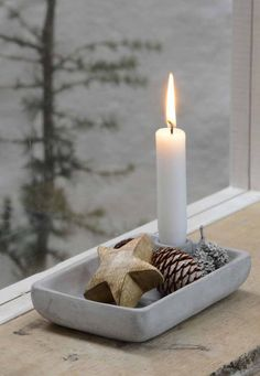 DIY de Noël | PLANETE DECO a homes world