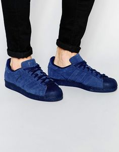 Adidas Originals Perf Pack Superstar Trainers S79476, Size 6.5 Mens, $98