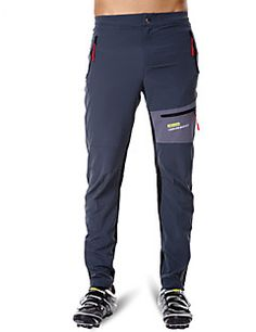 ACACIA®+Cycling+Pants+Women's+/+Men's+/+UnisexBreathable+/+Quick+Dry+/+Wearable+/+High+Breathability+(>15,001g)+/+Reflective+Strips+/+–+NZD+$+108.69