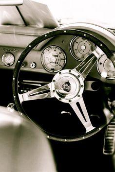 —   Speedster 356