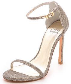 da2f1de345fc Sophia Bush Commits a Fashion Faux Pas in Her Plunging Frock. Wedding Shoes  ...
