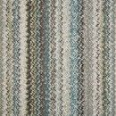 Good Vibrations - Jade flor designs carpet tiles