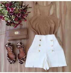 Summer cool!!!
