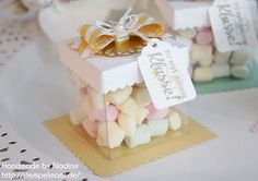 stampin up box transparente box stempelmami verpackung schachtel goodie give away geschenk 4