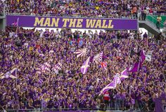 """Iron Lion Firm and the The Ruckus """"The Wall"""" - Orange News, Weather 