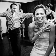 7 Fun Ways to Personalize Your Wedding with Photos | BridalGuide
