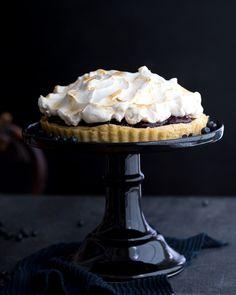Baking, Drinks, Desserts, Food, Drinking, Tailgate Desserts, Beverages, Deserts, Bakken