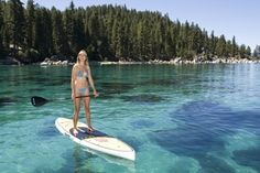 Tahoe Bliss board... want! totally addicted to it! mw37027