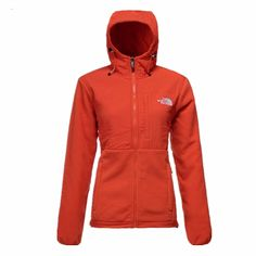 1484efb722 The North Face Denali Hoodie New Style-10596 North Face Coat, North Face  Kids