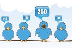 Herramientaspara ver el alcance de tus tweets