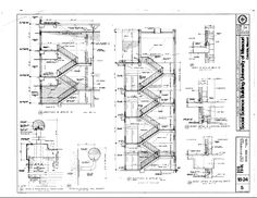 Pin by Cira Brown on technical drawing, drafting