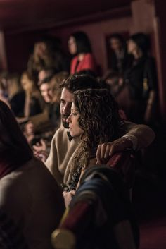 Romeo e Giulietta UNDER30 Preview - 2016/2017 Season https://youtu.be/3vy64T2pGuI