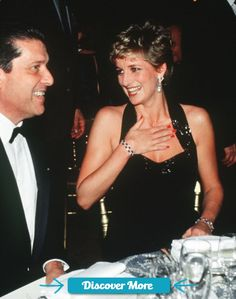 [A Fortune Teller Revealed] Trump's Ugly Arcanum Of His Presidential Journey, Click Here To Learn More Diana, Princess of Wales are to be auctioned by specialist Kerry Taylor. Princess Diana (1961 - 1997) Diana, Princess Of Wales wearing a Catherine Walker gown at a dinner at the Palace of Versailles, Paris, November 1994. (Photo by Pool/Getty Images) #Astrology #divination #horoscopes #Zodiac #Numerology‎ #Cartomancy‎ #Geomancy‎