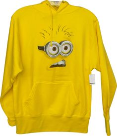 Despicable Me Two Eyed Minion Yellow Sweatshirt Hoodie Jerry Universal NEW 에이플러스카지노 에이플러스카지노 에이플러스카지노 에이플러스카지노 에이플러스카지노 에이플러스카지노 에이플러스카지노 에이플러스카지노 에이플러스카지노 에이플러스카지노 에이플러스카지노 에이플러스카지노 에이플러스카지노 에이플러스카지노 에이플러스카지노 에이플러스카지노 에이플러스카지노 에이플러스카지노 에이플러스카지노 에이플러스카지노 에이플러스카지노 에이플러스카지노