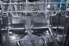 Δείτε περισσότερες ιδέες διακόσμησης και ανακαίνισης στο site μας και ζητήστε προσφορά ανακαίνισης και διακόσμησης Καθαρίστε το πλυντήριο πιάτων με με φυσικά καθαριστικά Φτιάξτο μόνος σου: Εύκολα και σπιτικά καθαριστικά για το πλυντήριο πιάτων. #diy #ΙΙΙΙ #ΙΙΙΙΙΙ #ΙΙΙ Stove, Kitchen Appliances, Diy Kitchen Appliances, Stove Fireplace, Range, Hearth, Home Appliances, Stoves, Kitchen Stove